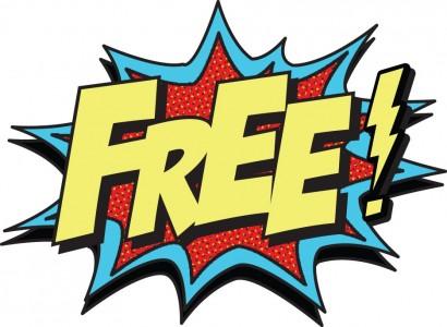 free-sign-410x300